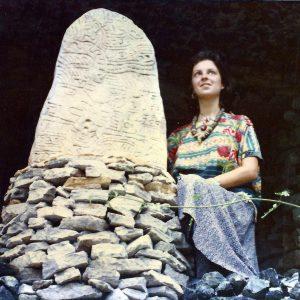 1977 Jacq Guatemala 001 300x300 - About