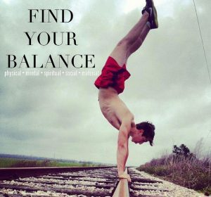 Find Your Balance by NextTwentyEight 300x280 - Equinox Full Moon