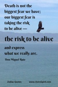 Don Miguel Ruiz quote
